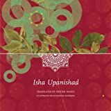 Isha Upanishad, Pritish Nandy, 0857421824