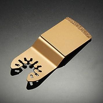 J-B Weld 37901 Extreme Heat High Temperature Resistant Metallic
