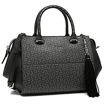 Guess Handbag top handle SV672105 Arthur