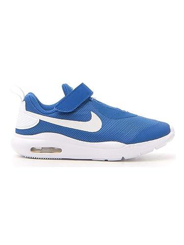   Nike AIR MAX OKETO Sneaker Kids   Sneakers