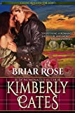 Briar Rose (Celtic Rogues Book 4)