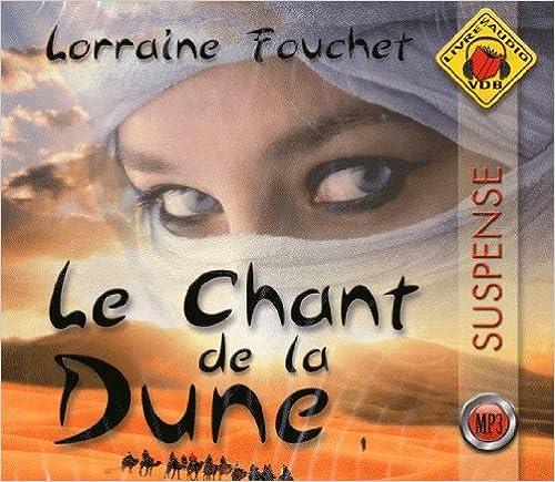 Chant de la dune (Le)