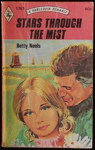 Stars Through the Mist, Neels, Betty