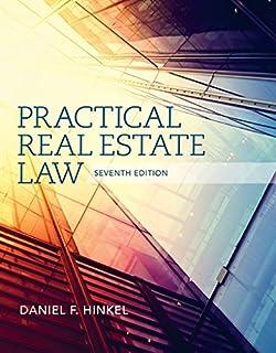 Fundamentals of law office management pamela everett nollkamper practical real estate law fandeluxe Gallery