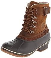 SOREL Women's, Men's & Kids Boots & Footwear | Amazon.com