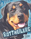 Rottweilers, Tammy Gagne, 1429633670