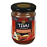 THAI KITCHEN Massaman Curry Paste, 225 Gram