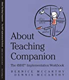About Teaching Companion