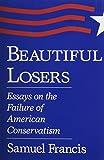 Beautiful Losers 9780826209764