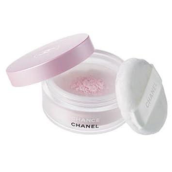 a9957ec716e Chanel Chance Eau Tendre Poudre Corps 25 gr  Amazon.co.uk  Beauty