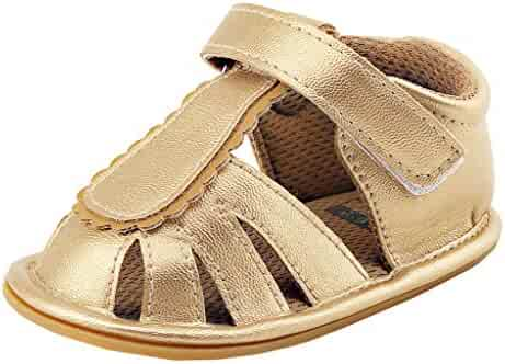 22056127659e6 Shopping Brown or Gold - Sandals - Shoes - Girls - Clothing, Shoes ...