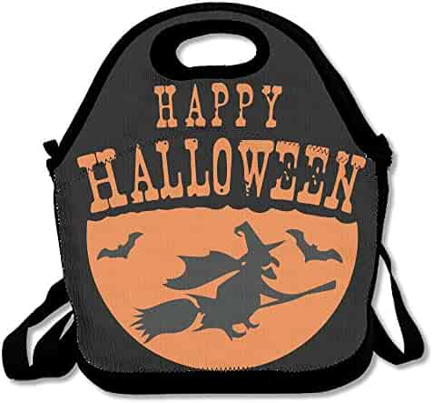 Shopping Lunch Bags - Fantasy & Sci-Fi - Backpacks & Lunch