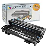 LD © Compatible Brother DR400 Laser cartridge Drum Unit (DR400), Office Central