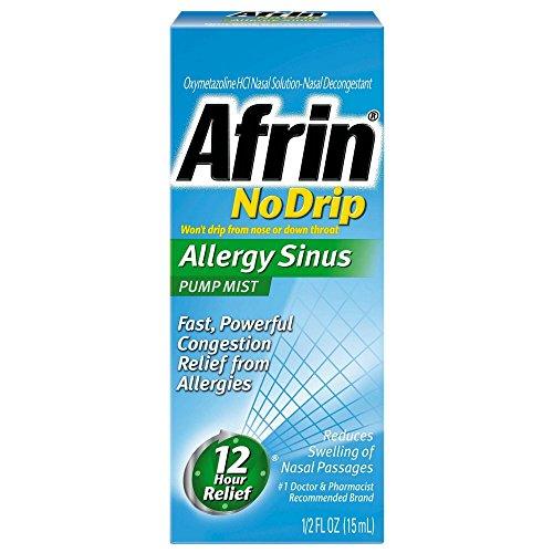 afrin-no-drip-allergy-sinus-pump-mist-nasal-spray-1-2-oz-pack-of-3