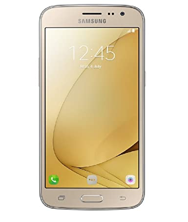 SmartLike Samsung Galaxy J2 Pro  2016  Tempered Glass for Samsung Galaxy J2 Pro  2016  Screen guards
