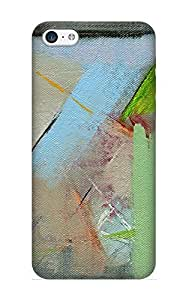 meilinF000Ellent iphone 6 plus 5.5 inch Case Tpu Cover Back Skin Protector Rcnpaintings Com For LoversmeilinF000