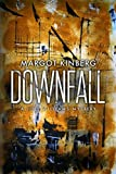 Downfall - Kindle edition by Kinberg, Margot, Fletcher, Lesley. Mystery, Thriller & Suspense Kindle eBooks @ Amazon.com.