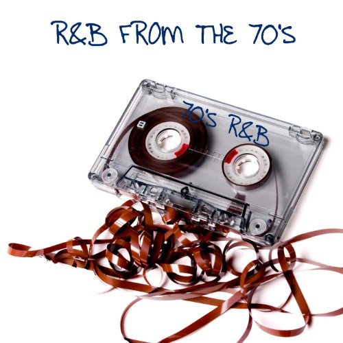 R&B From The 70's