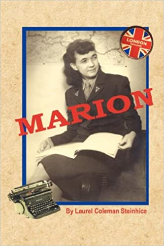 Book Marion