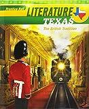 Literature 12 (TX)