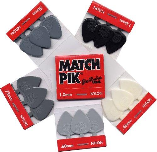 dunlop-448r100-10mm-match-pik-guitar-picks-12-books-of-6