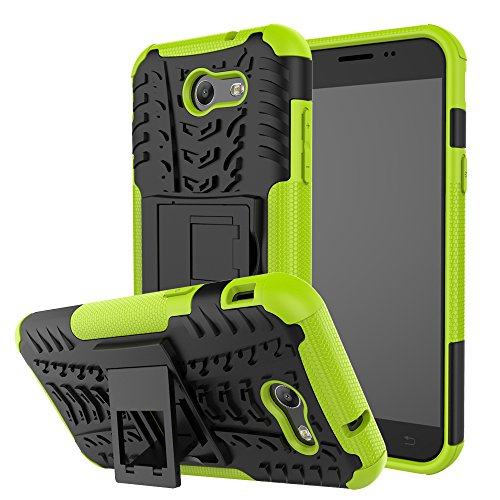 Alkax for Galaxy J3 Luna Pro Case /J3