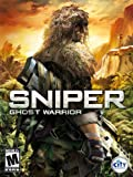 Sniper Ghost Warrior [Download]
