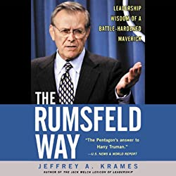 The Rumsfeld Way