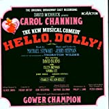 Hello, Dolly!: Original Broadway Cast [SOUNDTRACK]