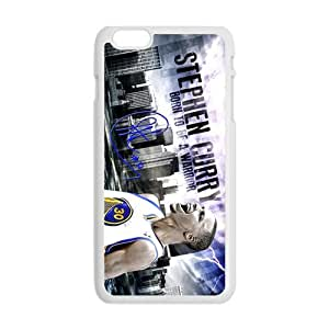 LINGH golden state warriors Phone Case for iphone 5 5s
