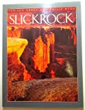 img - for SLICKROCK book / textbook / text book