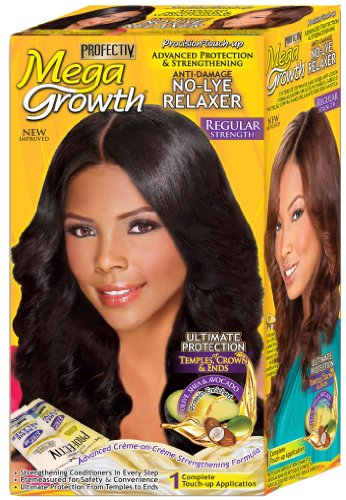 profectiv-new-growth-therapeutic-relaxer-regular-normal