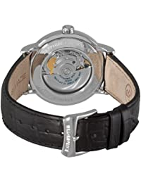Amazon.com: Raymond Weil - Mens Luxury Watches: Clothing, Shoes & Jewelry