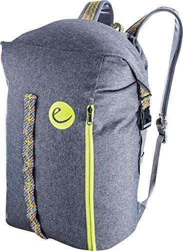 Edelrid Dry Bag - 9