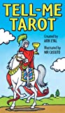 the ultimate guide to tarot liz dean pdf