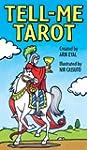Tell-Me Tarot