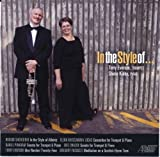 Terry Everson: In the Style of... by Terry Everson, Shiela Kibbe (2011-09-01)