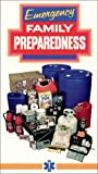 Emergency Family Preparedness