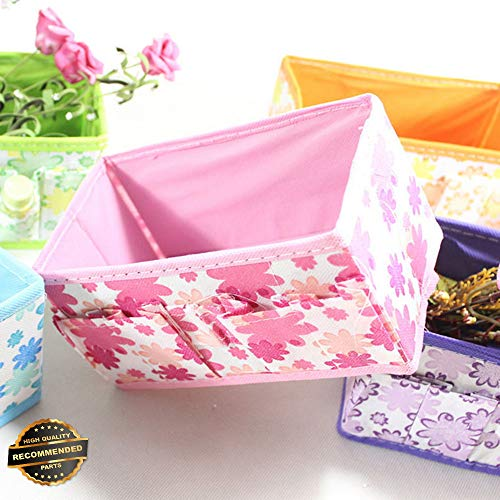 - Gatton Travel Cosmetic Bag Makeup Case Multifunction Toiletry Zipper Wash Organizer | Style TRVIHR-11291958