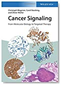 Cancer Signaling: From Molecular Biology to Targeted Therapy