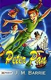 Bargain eBook - Peter Pan
