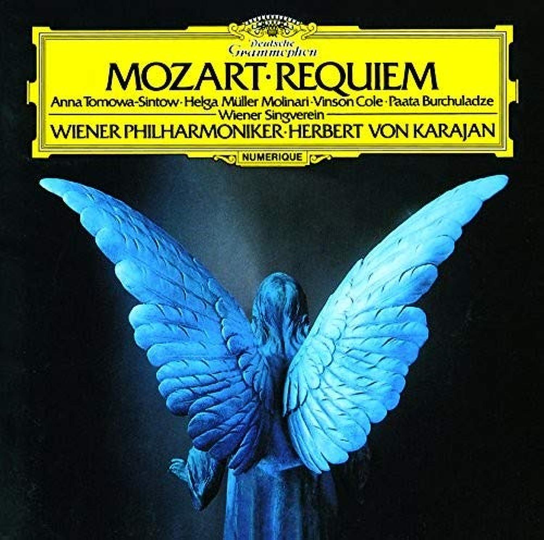 Verdi;Requiem
