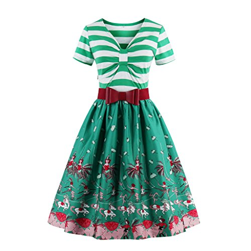 40s style dress patterns - 2