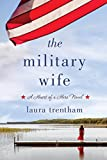 The Military Wife: Heart of a Hero by  Laura Trentham in stock, buy online here
