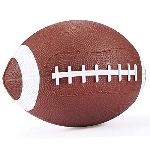 Mini cute football for toddlers