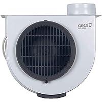 Cata | Extractor de humos para cocinas |
