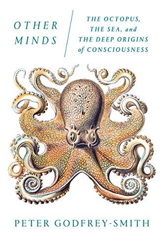 Peter Godfrey-Smith (Author)(159)Buy new: $16.00$8.98101 used & newfrom$4.98