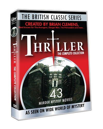 classic tv series - 1