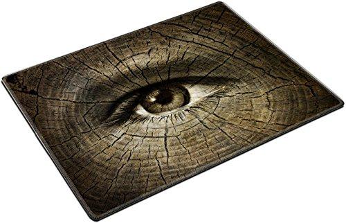 Animas Eye Care - 6