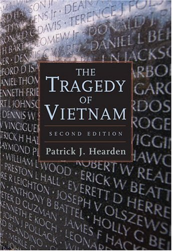 The Tragedy of Vietnam (2nd Edition)
